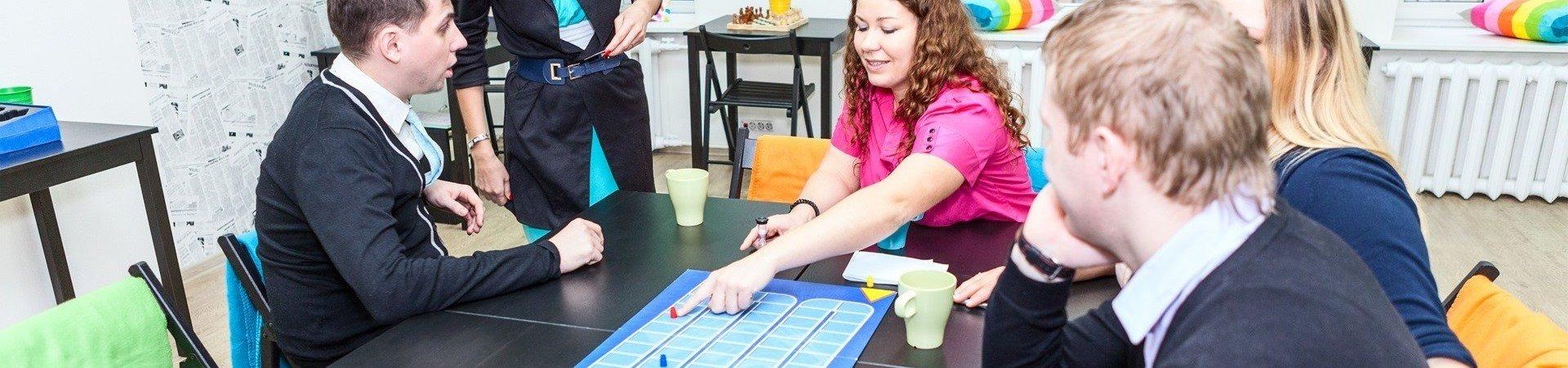 Szkolenia zarządzanie projektem